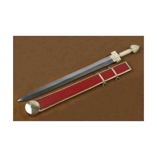 Roman Swords  gt  SpathaRoman Spatha