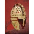 Roman Elite Jeweled Helmet Berkasovo