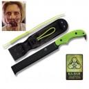 Zombie Chop Stick