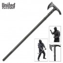 M48 Kommando Survival Axe UC2905