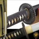 Hanwei Practical Plus XL Katana