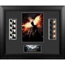 The Dark Knight Rises Double Film Cell USFC5940