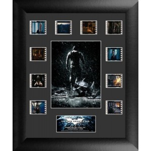 The Dark Knight Rises Mini Montage USFC5921