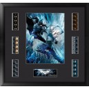The Dark Knight Rises Film Cell Montage USFC5898