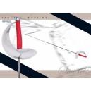 Fencing Practice Sabre Hanwei SHSAFL02