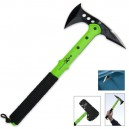 M48 Apocalypse Tactical Tomahawk