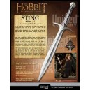 Sting-Sword of Bilbo-Hobbit
