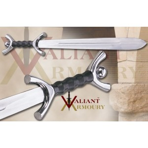 Celtic Sword 54-084 Valiant Armoury