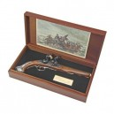 George Washington Deluxe Boxed Pistol