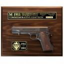 M1911 Commemorative Edition
