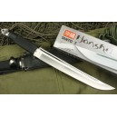 Honshu Tactical Tanto