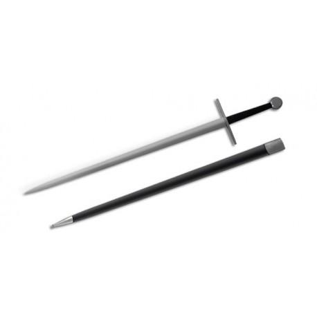 Hanwei Tinker Bastard Sword SH2400
