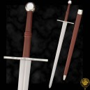 Hanwei Tinker Great Sword of War SH2424