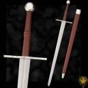 Hanwei Tinker Great Sword of War SH2424