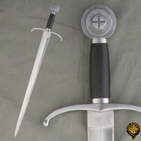 Hanwei Henry V Sword SH2369