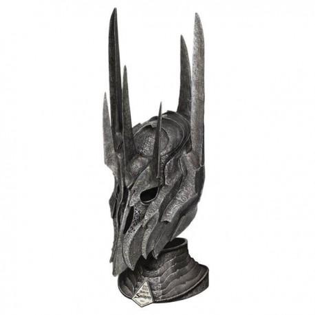Sauron Helm
