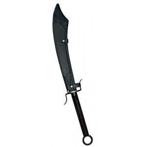 Cold Steel Chinese War Sword  88CWS
