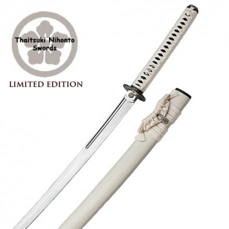 Thaitsuki Sokueto Hondachi Katana LTD