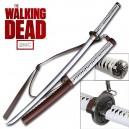 Walking Dead Katana Sword of Michonne