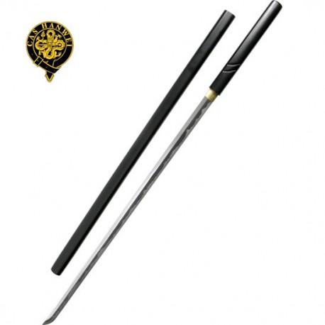 Zatoichi Sword Zatoichi Katana...