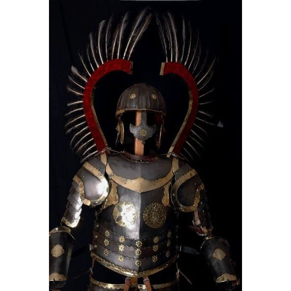 Talwar further 417568196682152109 furthermore Munition armour moreover French Small Sword Xviii Century as well File Assassin's Creed IV Black Flag  Ship  MerchantShipping by max qin. on 18th century swords