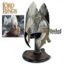 Helm of King Elendil