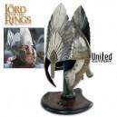 Helm of King Elendil