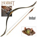 Mirkwood Short Bow of Legolas