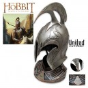 Rivendell Elf Helm