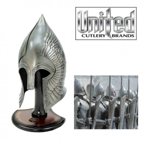 Helm of Gondor