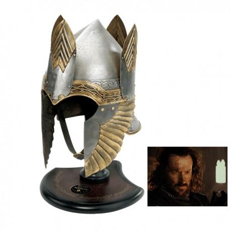 Helm of Isildur
