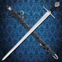Robert Bruce Sword