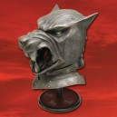 Helm of Hound-Game of Thrones