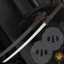 Hanwei Tori Elite Katana SH6007KFE