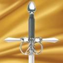 Pilsen Rapier Sword