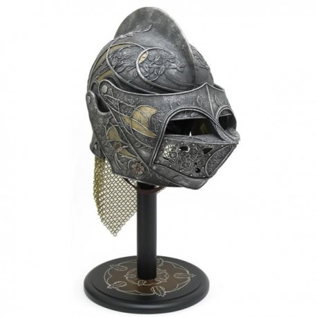 Loras Tyrell Helmet-Game of Thrones