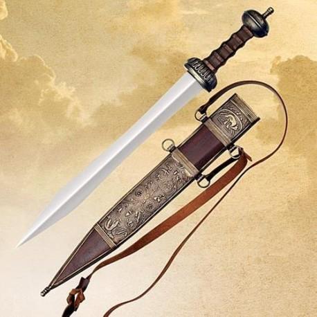 Centurion Gladius Sword