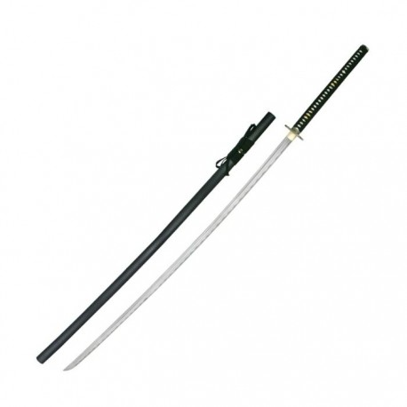 Odachi Samurai Sword
