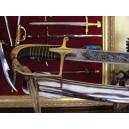 Polish Sabre 1921