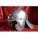 Polish Hussar Helmet