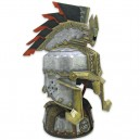 Helm Of Dain Ironfoot-Hobbit