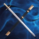 Sword of Saladin
