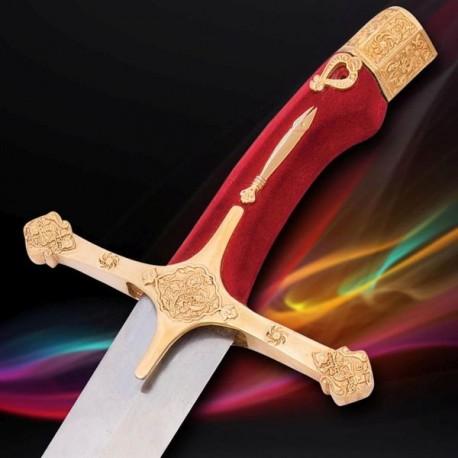 Sword of Uthman