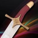 Sword of Ali