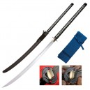 Cold Steel Nodachi Sword 88BN