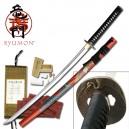 Ryumon Phoenix Katana RY-3201