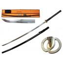 Musashi Odachi Samurai Sword