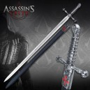 AC-Templar Sword of Odeja