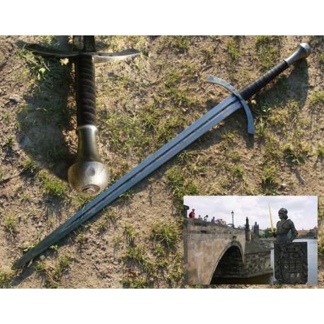 Sword of Bruncvik