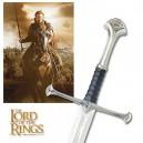 Anduril Sword of King Elessar